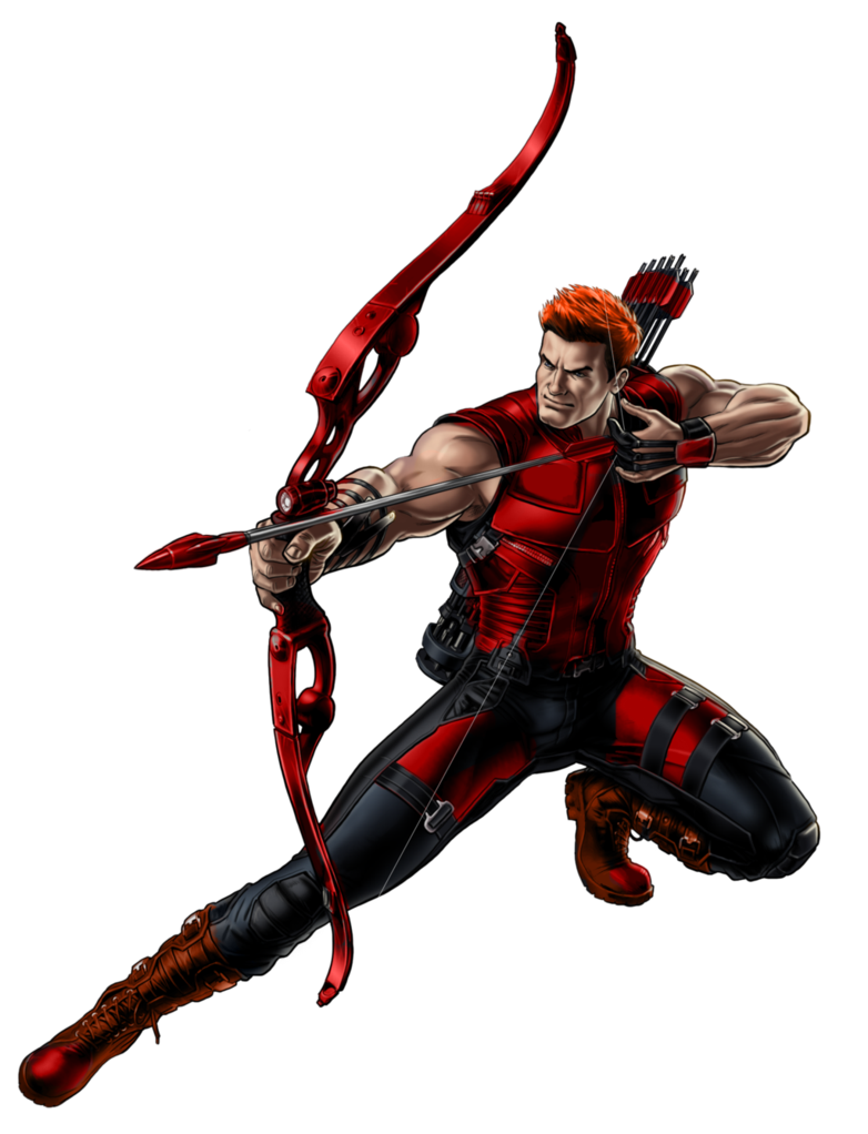 Red arrow dc png. Kt modding m a