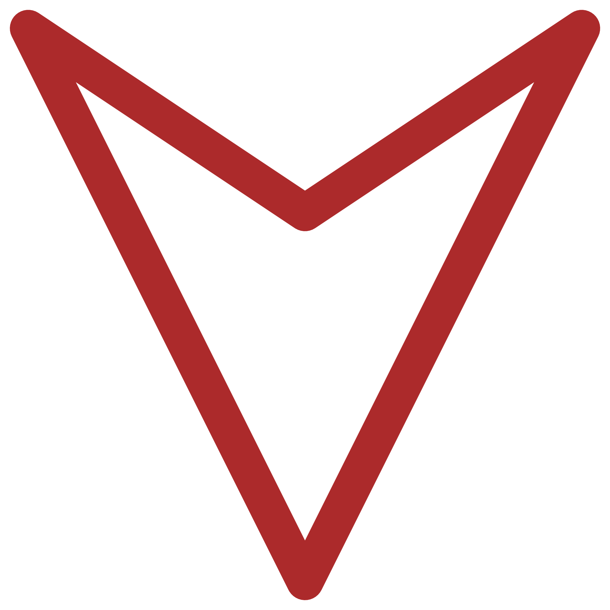 .png arrow. Download free red png