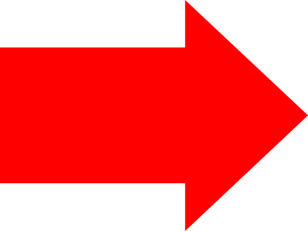 Red right arrow png. Download free images icons