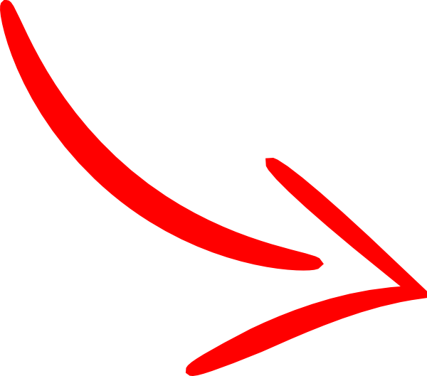 Red arrow png. Download free images icons