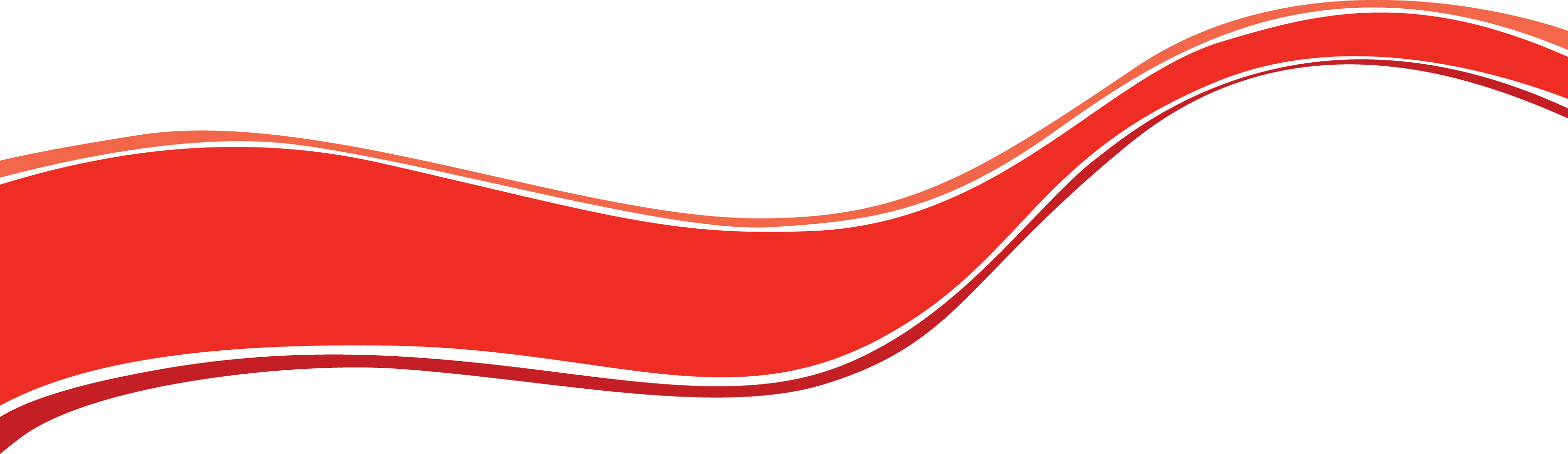 Red background png. Ribbon image purepng free