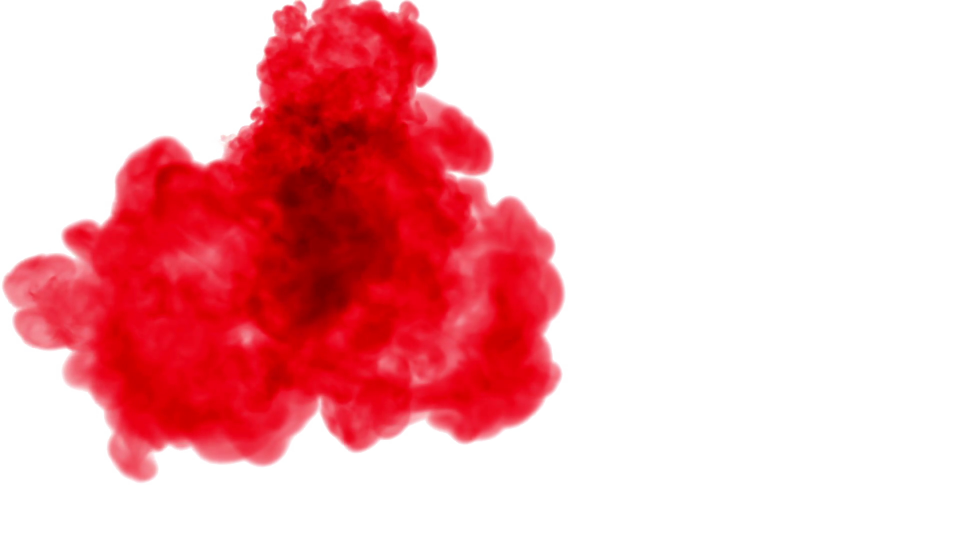 Background image peoplepng com. Red smoke png transparent stock