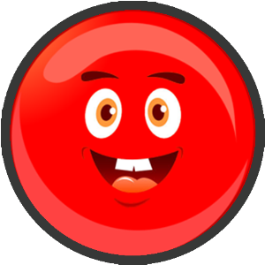 Red ball 4 png. Buy rolling microsoft store