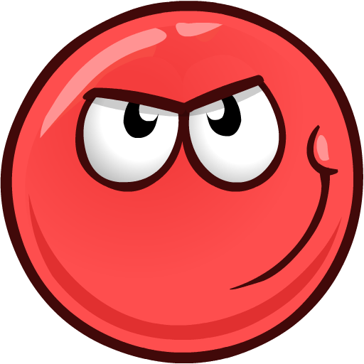 Red ball 4 png. Amazon co uk appstore