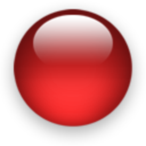 Red ball png. Amazon com appstore for