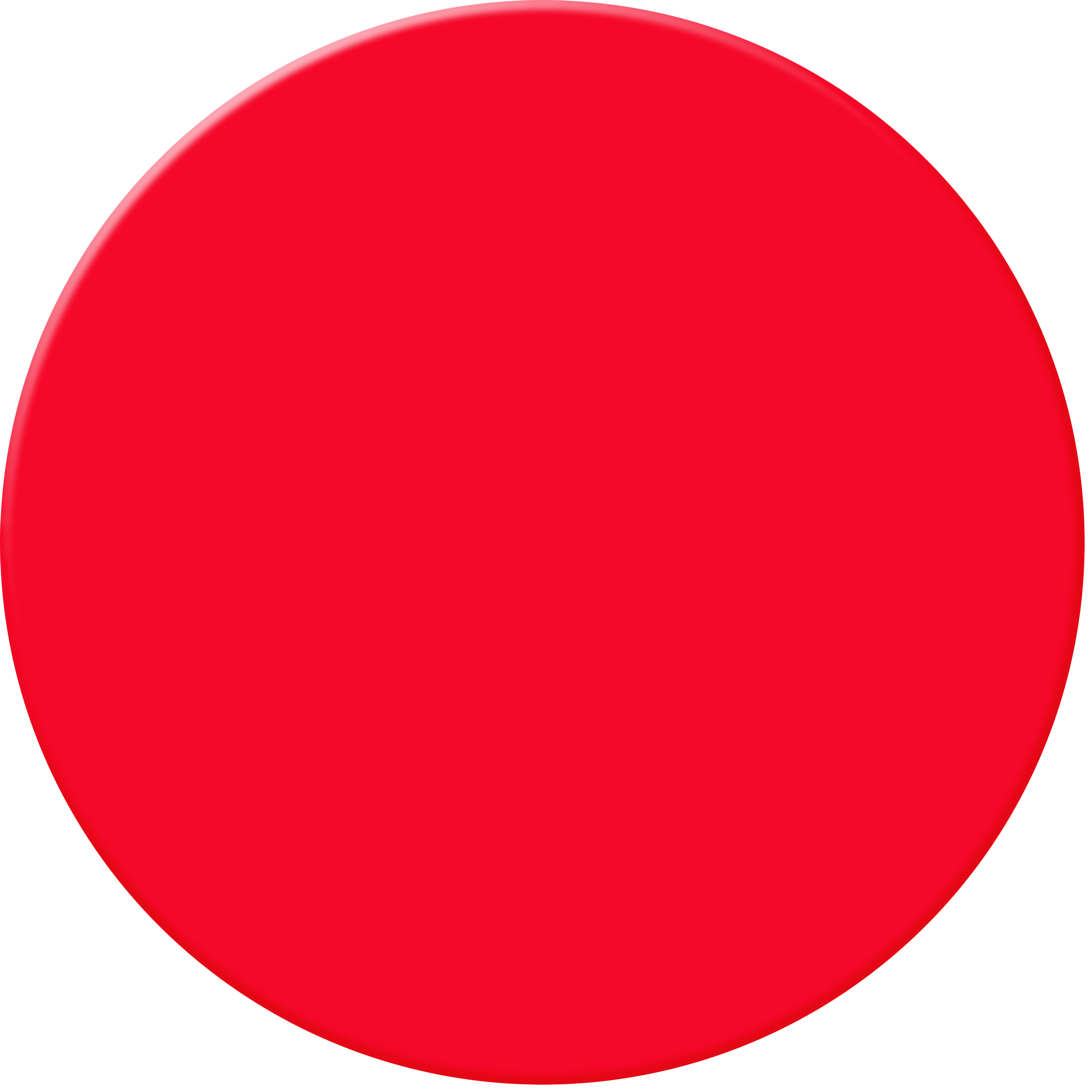 Red ball png. Free images at clker