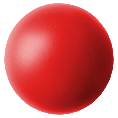 Red ball png. Image bouncy new object
