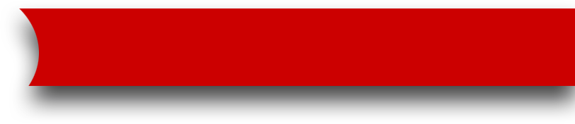 Red bar png. History jamis introduces the