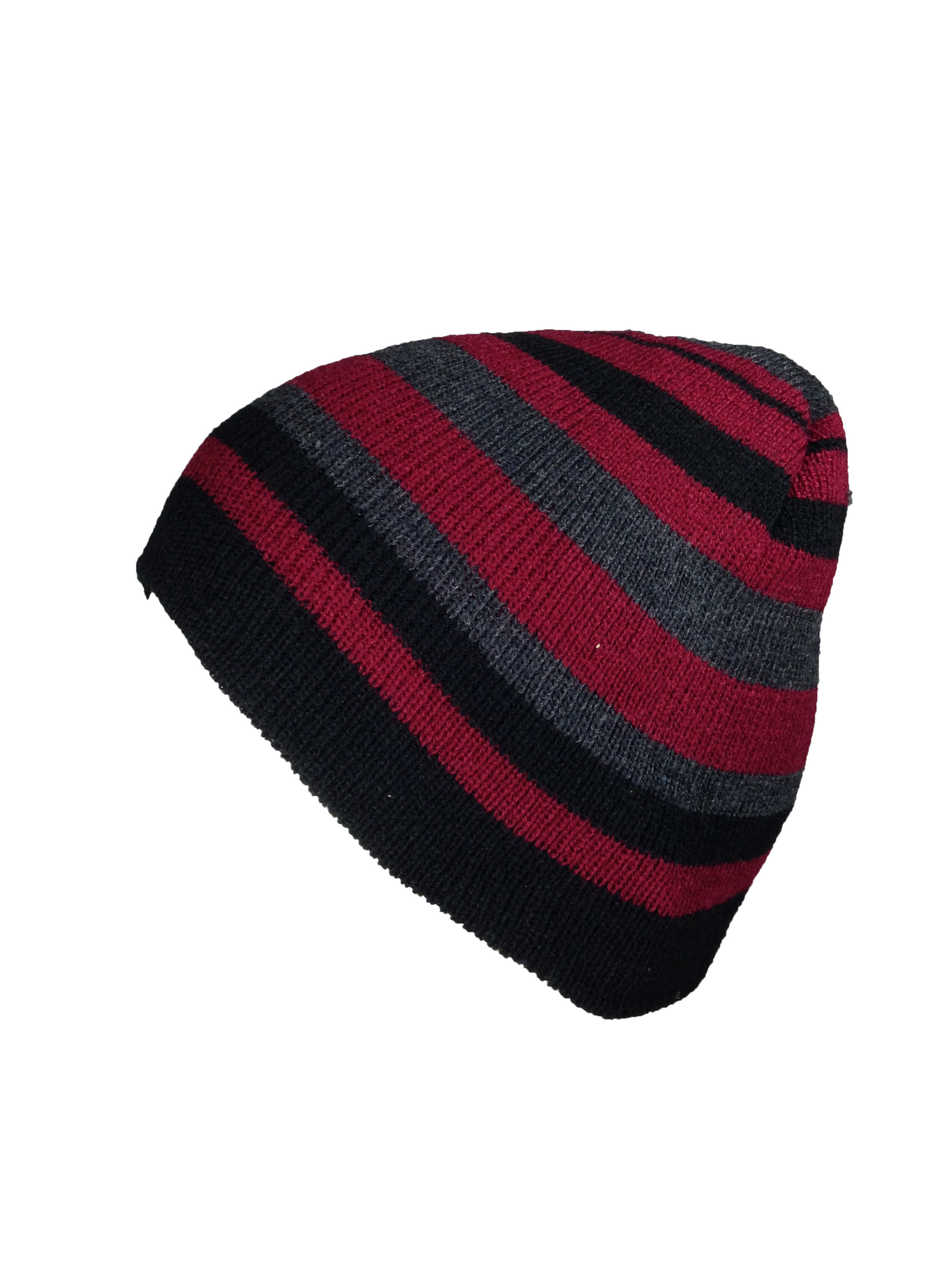 Red beanie hat png. Winter hats men s
