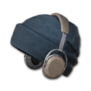 Red beanie png. Hats official playerunknown s