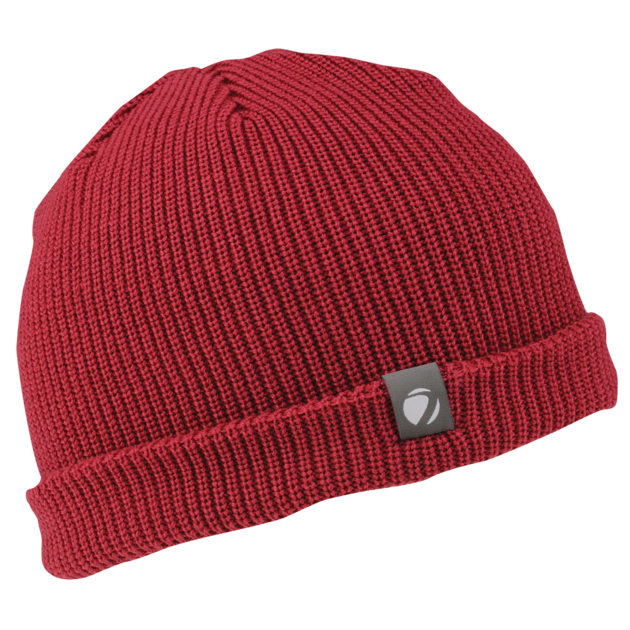 Red beanie png. Hats beanies dye paintball