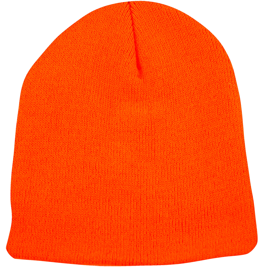 Red beanie png. Bpe usa classic knit