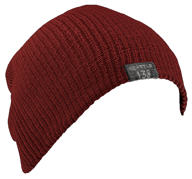 Red beanie png. Images transparent free download