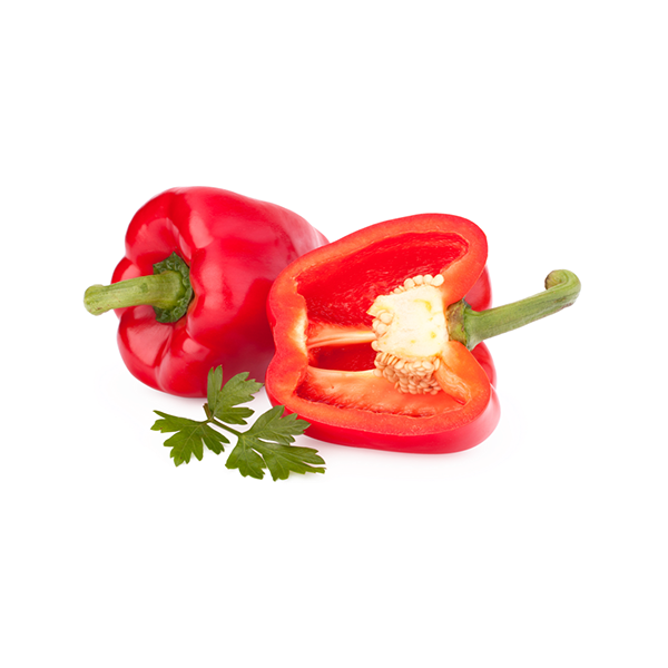 Red bell png