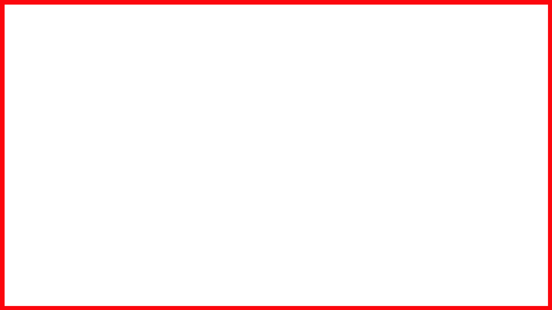 Red border png. Keep of image with