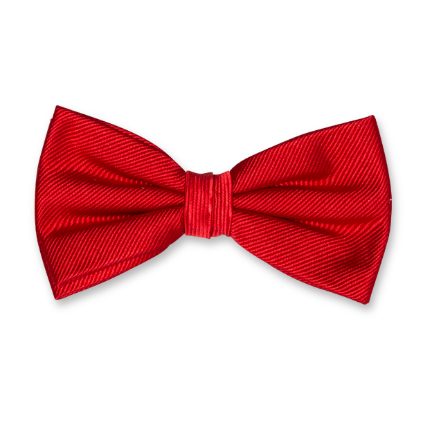 Red bow tie png. Bright best ties online