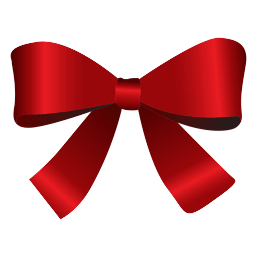 Red bow tie png. Christmas transparent svg vector