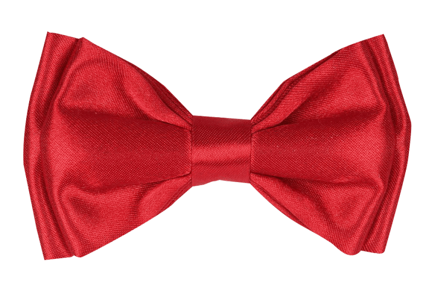 Red bow tie png. Free images toppng transparent
