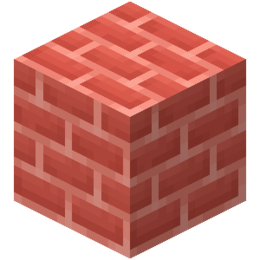 Red brick png. Bricks official feed the