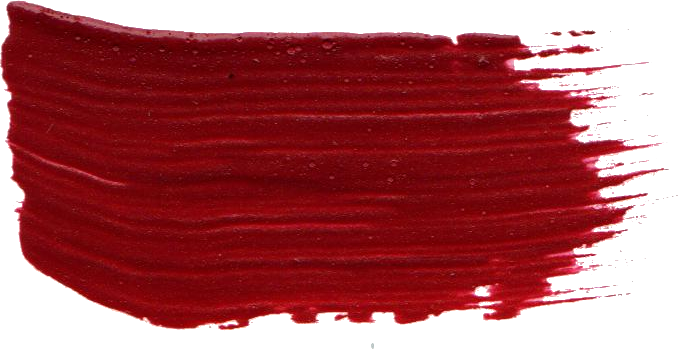 dark paint transparent. Red brush stroke png jpg black and white stock