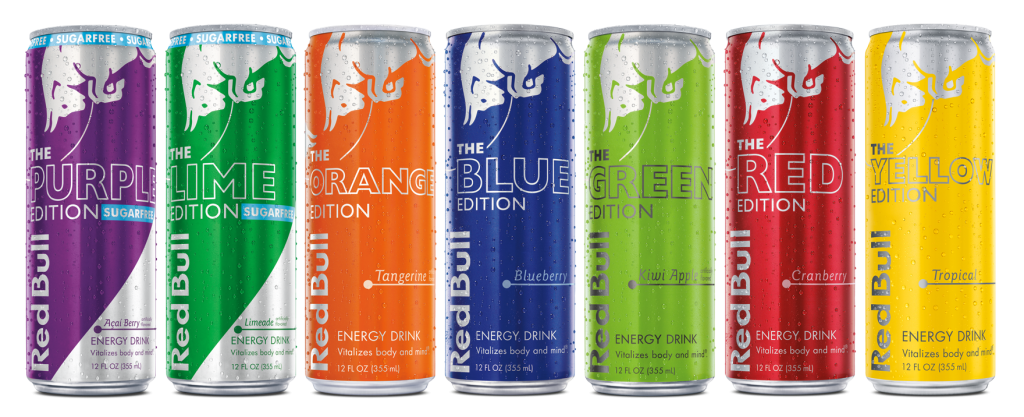 Red bull energy drink png. Products rbdc editions