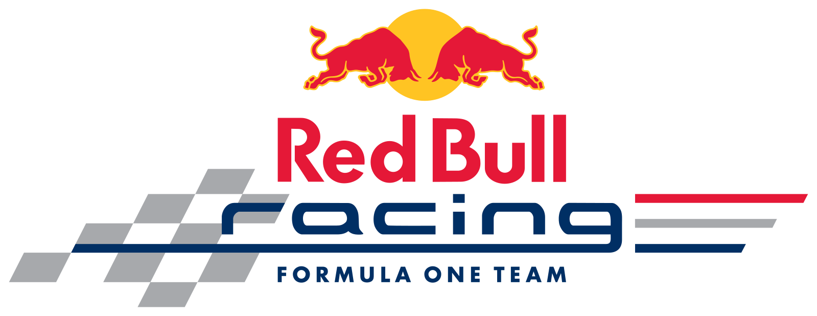 Red bull energy drink logo png. Datei racing svg renault