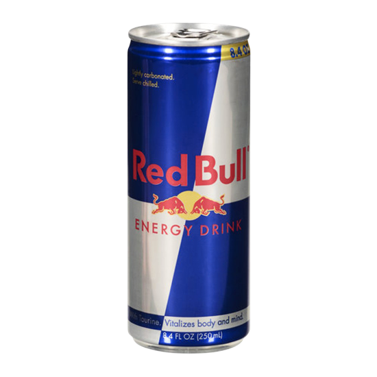 Red bull energy drink png. Brewbound beer wine and