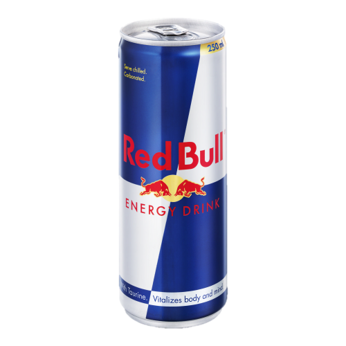 Red bull energy drink png. Mlxcans