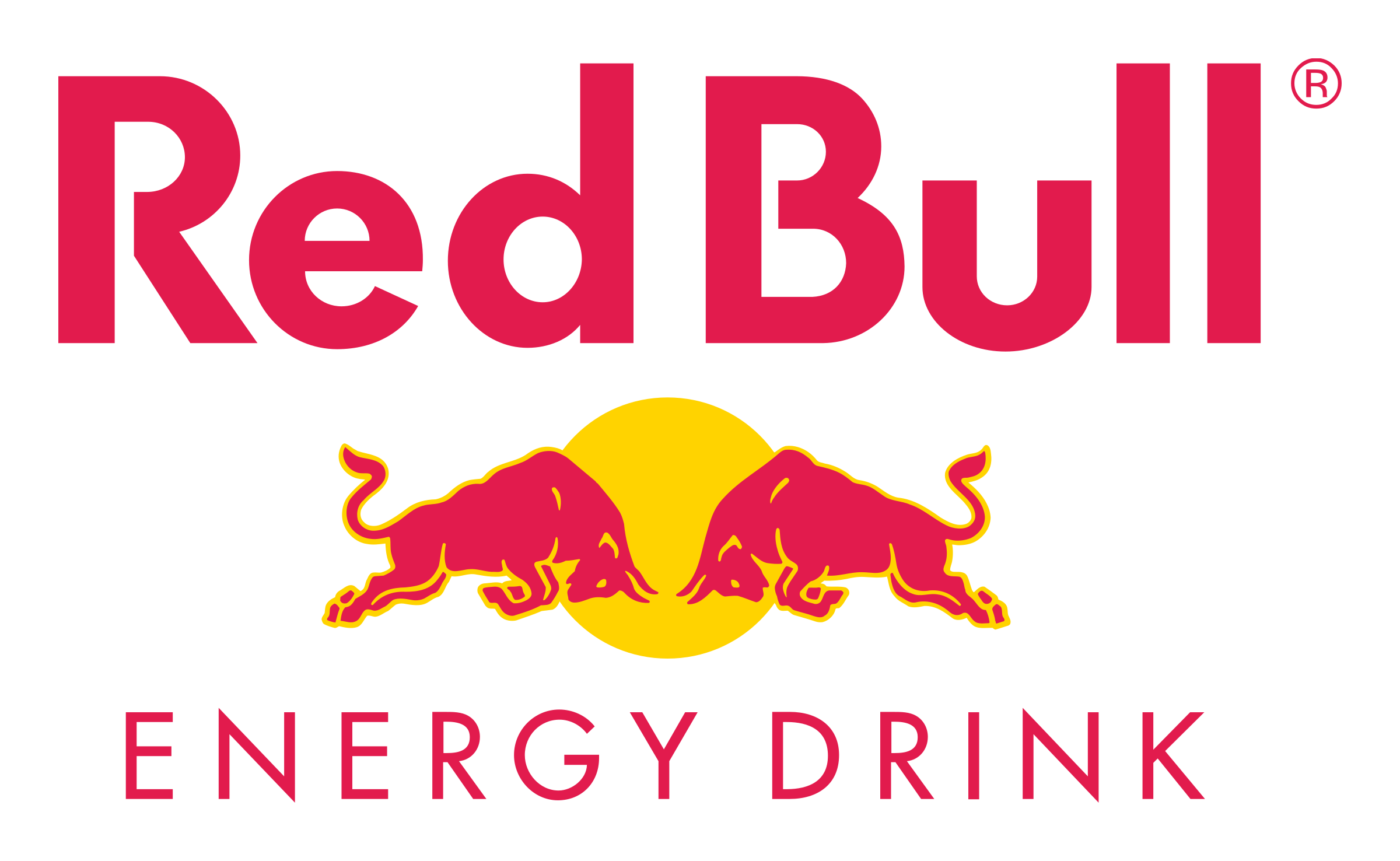 red bull png