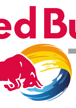 Red bull media house logo png. Tv live streams browse