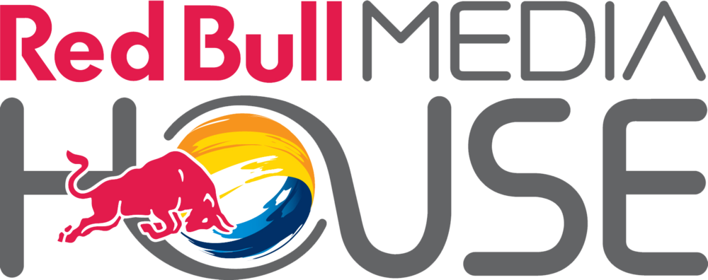 Red bull media house logo png. Intro airborne images redbullmediahouselogopng