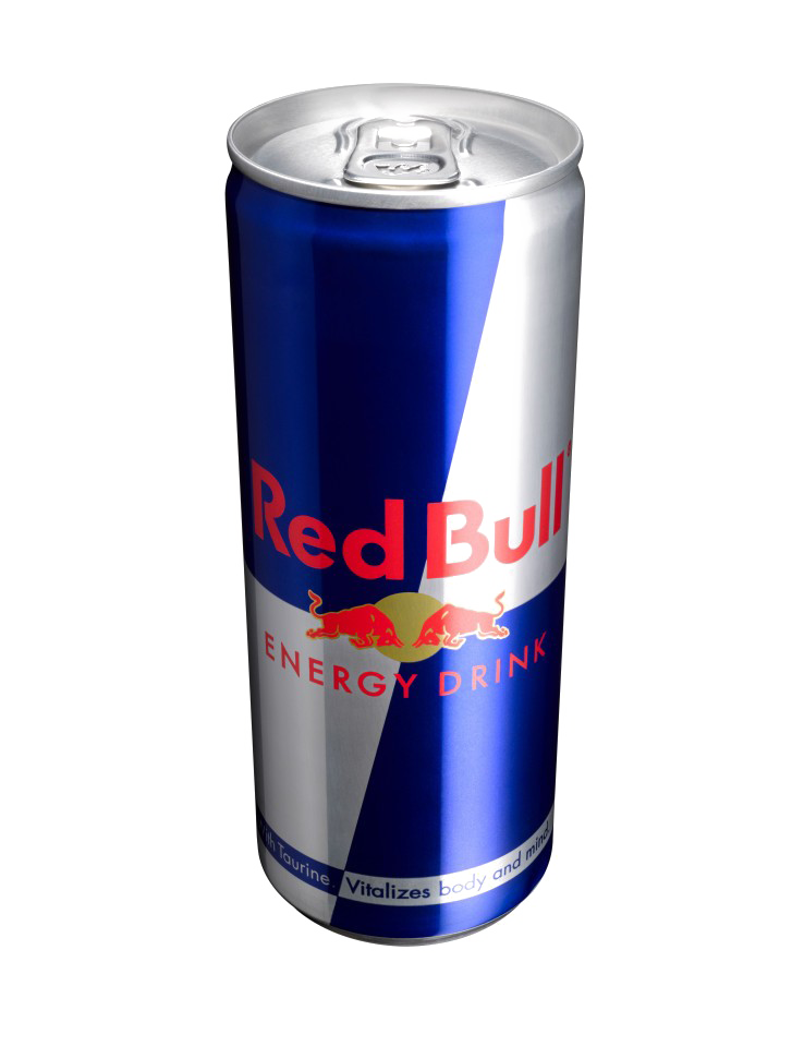 Red bull png. Pic arts