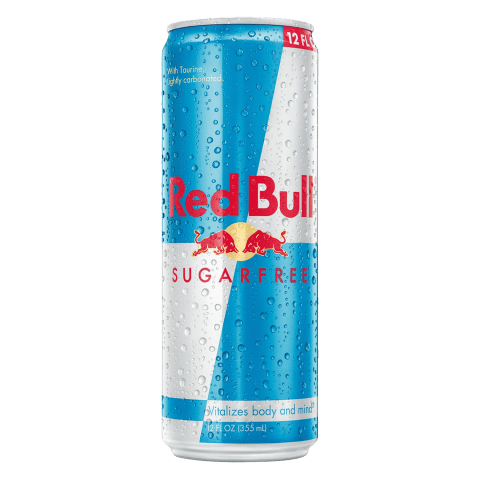 Red bull png. File free images toppng