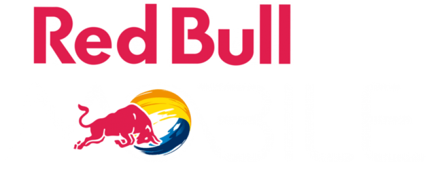 Red bull transparent png. Free images toppng