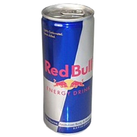 Red bull transparent png. Image background arts