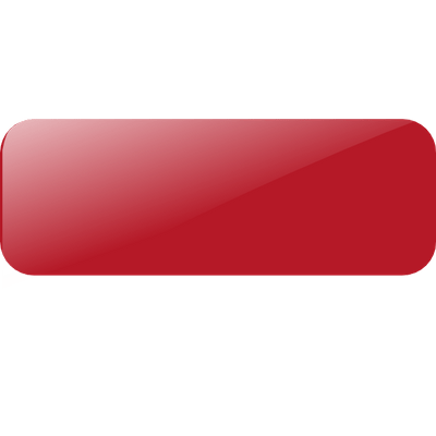 Red buttons png. Large button transparent stickpng