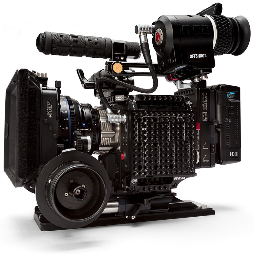 Red camera png. Image