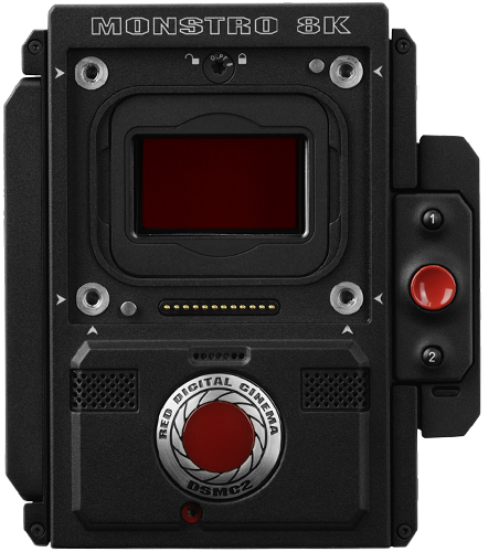 Red camera png. Press media approved resources