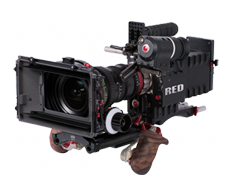 Red camera png. Epic welcome to cinevision