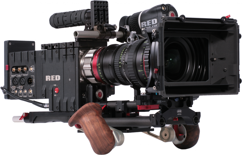 Red camera png. Epic vocas k shooters