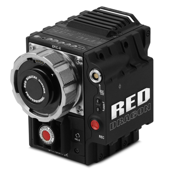 Red camera png. Epic dragon k ontario