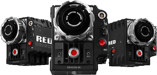 Red camera png. Gear rental second wind