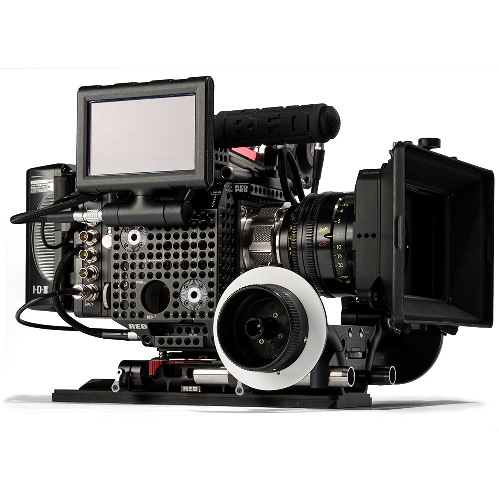 Red camera png. Offshoot rentals rent the