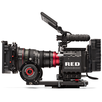Red camera png. Rent a carbon fiber