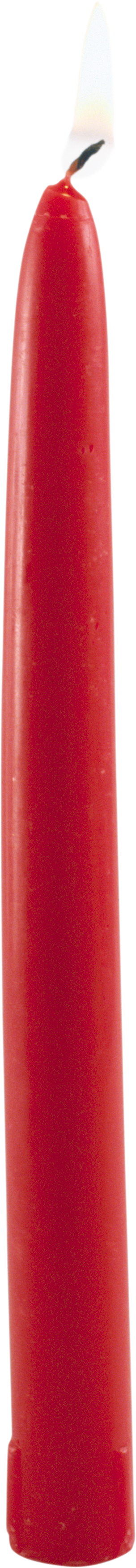 Red candle png. Candles images free download