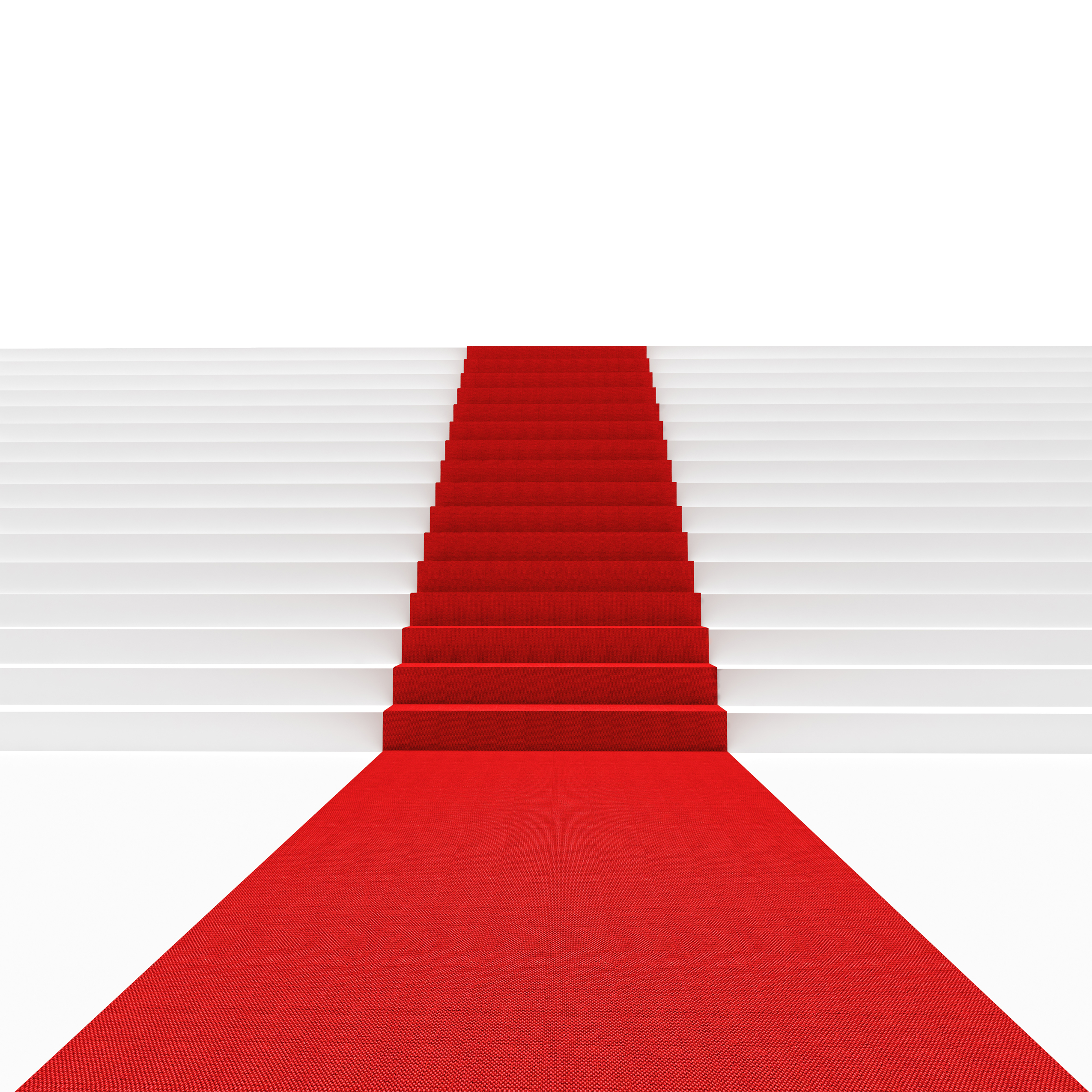 Red carpet background png. Steps free icons and