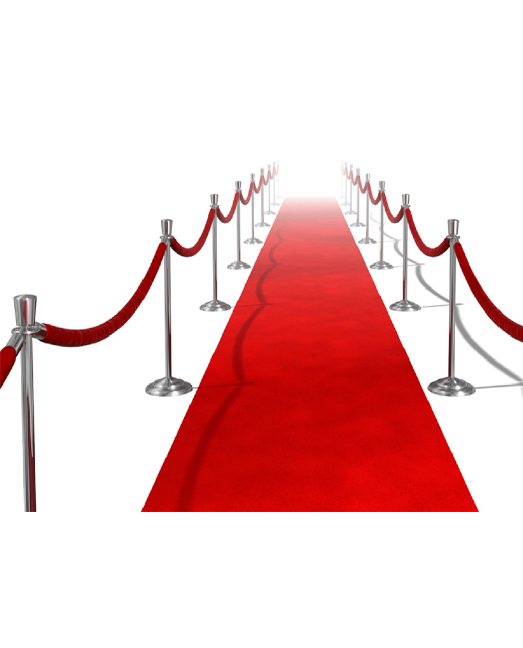 Red carpet png. City pictures transparentpng