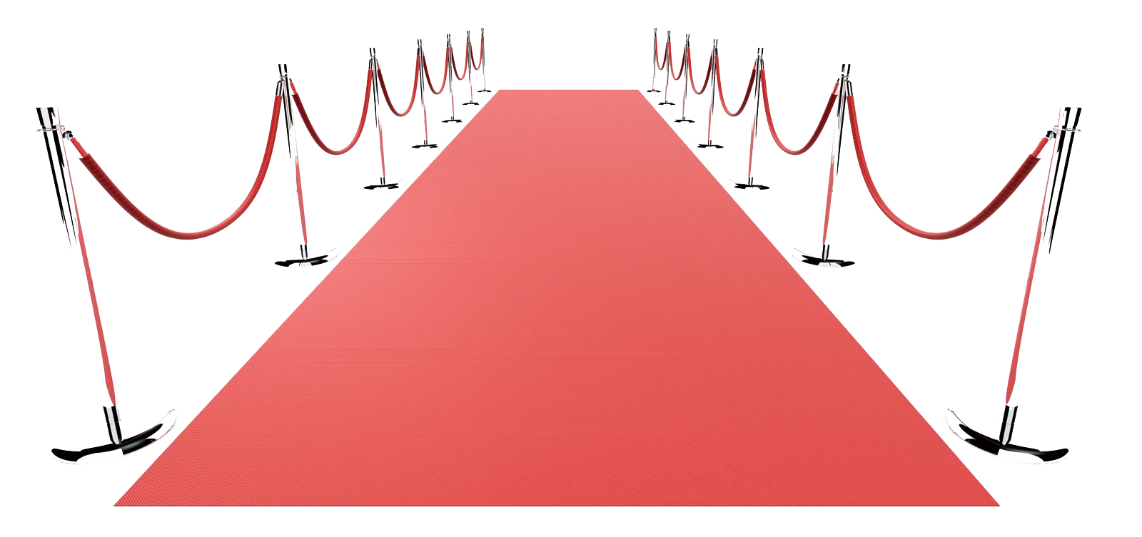 Red carpet png. All