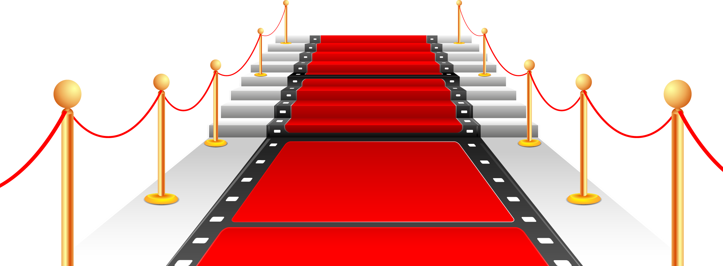 Red carpet png. Images free download