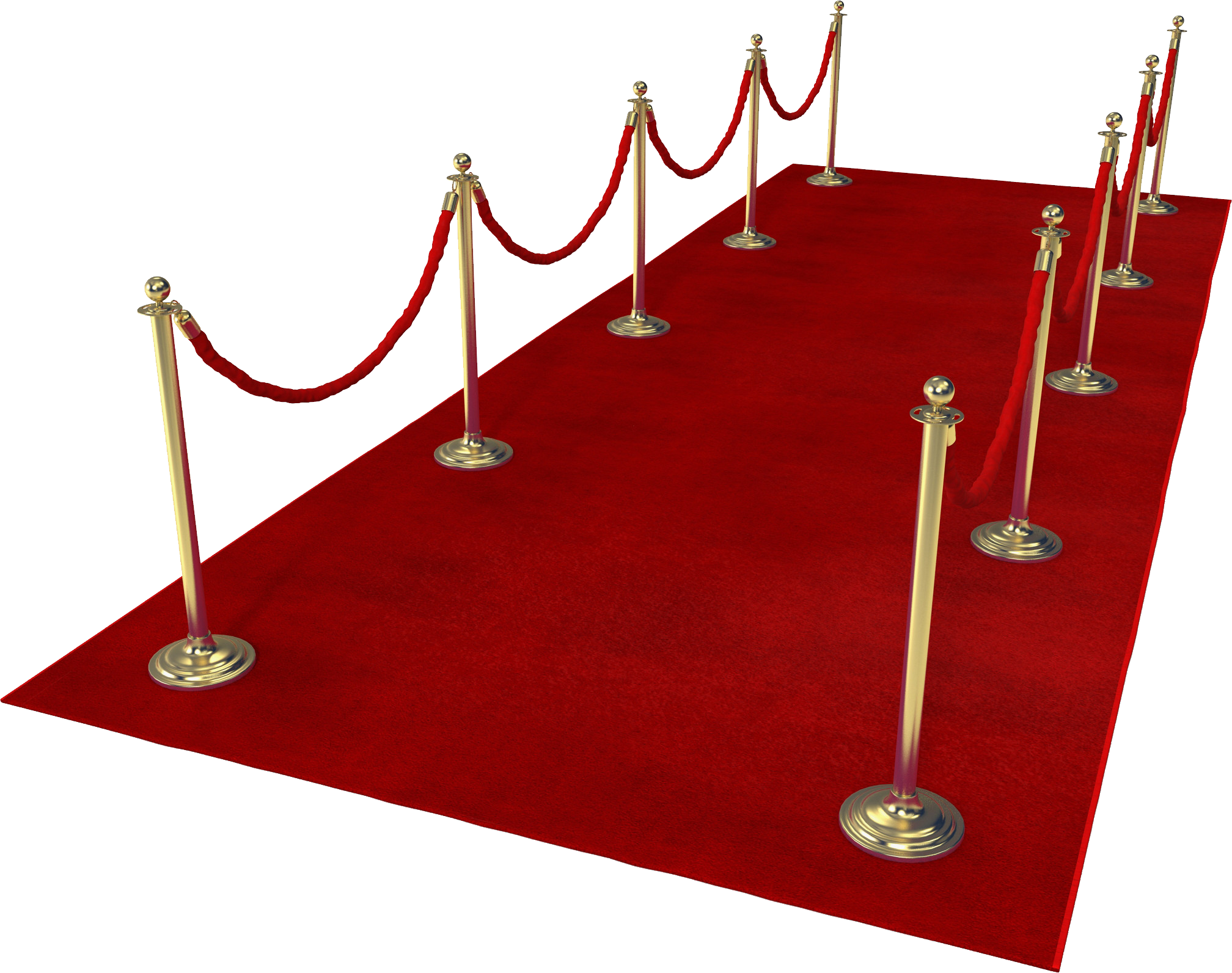 Red carpet png. Image purepng free transparent
